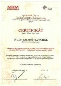 pluschke-certifikat1